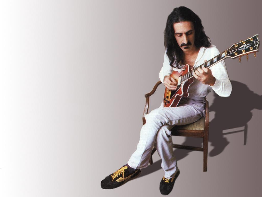 Frank Zappa Happy Birthday inside happy 70th birthday frank zappa ! | steve hoffman music forums