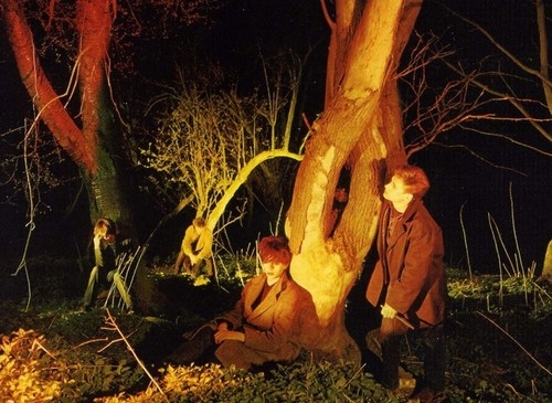 Echo & The Bunnymen - Source: www.last.fm/