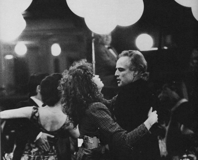 Last Tango in Paris - Source: s60.photobucket.com/albums/h40/edward_10/