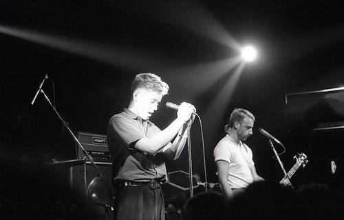 New Order - Source: www.last.fm/music/New+Order