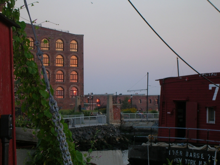 Red Hook - Source: www.flickr.com/photos/20683116@N02/