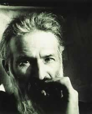 Brancusi - Source: www.mycontemporary.com