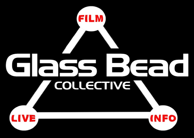 Glass Bead Collective - Source: www.glassbeadcollective.org