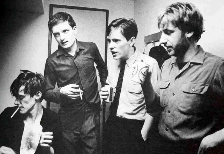 Joy Division - Source: playingspoons.files.wordpress.com