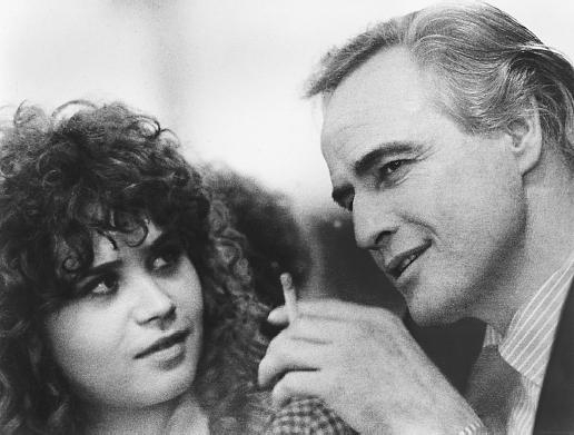 Last Tango in Paris - Source: www.filmreference.com