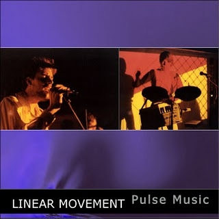 Linear Movement -Source: mymusicislost.blogspot.com
