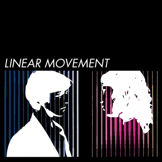 Linear Movement -Source: minimalwave.org