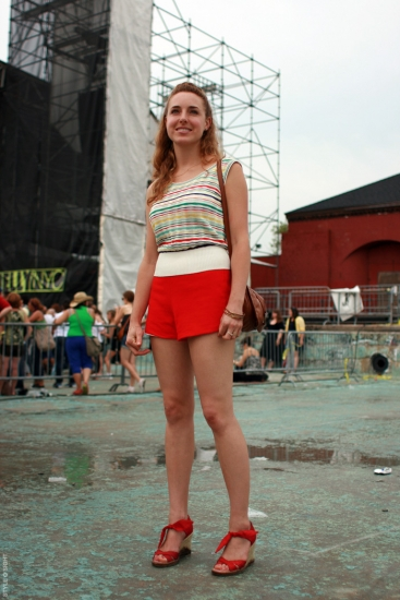 McCarren Park - Source: www.stylesightings.com