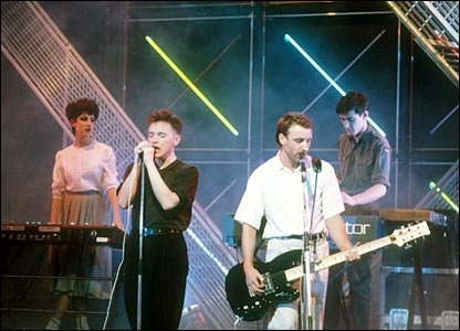 New Order - Source: intensities.wordpress.com