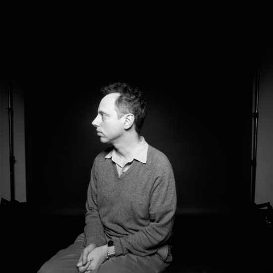 Todd Solondz - Source: Photo by Cameron Wittig