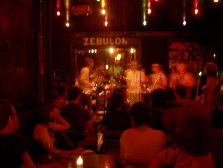 Zebulon - Source: www.flickr.com/photos/brandonz/