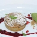 Johnny Iuzzini dessert
