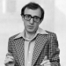 Woody Allen - Source: www.starpulse.com