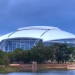 Cowboys Stadium - Source: www.flickr.com/photos/stevencarlton/
