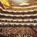 Metropolitan Opera - Source: media-2.web.britannica.com