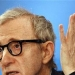 Woody Allen - Source: www.diva-news.com