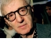 Woody Allen - Source: www.list.co.uk