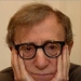 Woody Allen - Source: www.boston.com