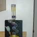 Zong - Source: www.forum.grasscity.com