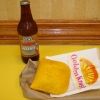 Golden Krust - Source: businessclassnyc.wordpress.com