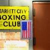 Starrett City Boxing Club - Source: www.flickr.com/photos/gkjarvis/