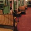 New York Transit Museum - Source: www.attheendoftheweek.blogspot.com